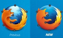 firefox-new-logo1