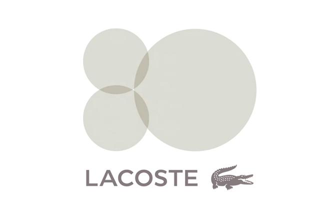 lacoste-80-logo-1