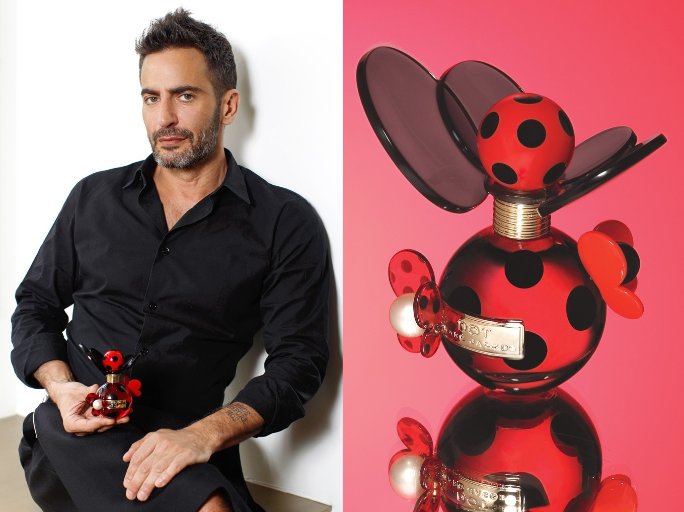 marc_jacobs_dot_perfume