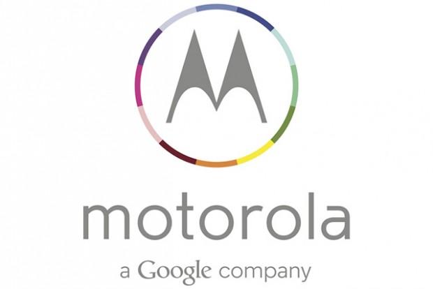 motorola-new-logo4