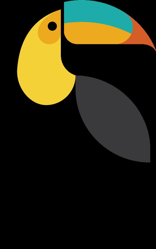 伯利兹新国家旅游形象标识设计案例