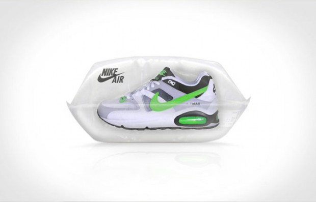 07_23_13_dlcollection_nikeairconcept_3