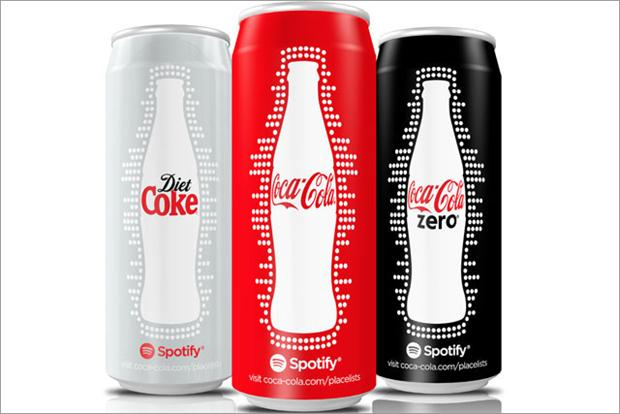0_0_620_http___offlinehbpl_hbpl_co_uk_news_OKM_cokecans902-20130708012312560