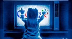 Google Chromecast新亮相!放大你的觸控螢幕視野!