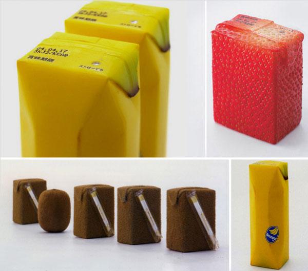 50-Package-Designs-22