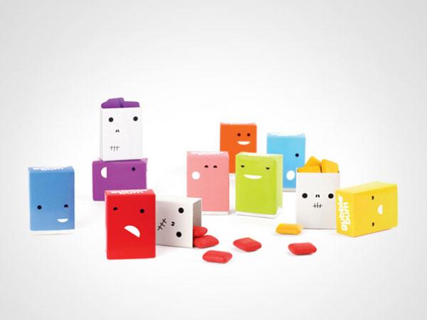 50-Package-Designs-6