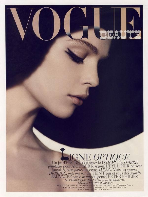 beauty-paris-vogue-auf-2007-1