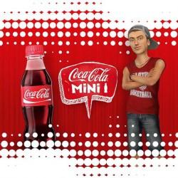 coca-cola-mini-me-2