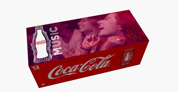 coke_music_12pack_3_0