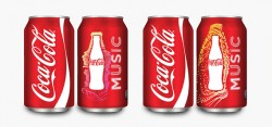 coke_music_cans_2_0