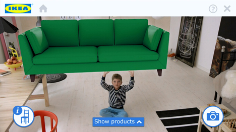 dezeen_ikea-launch_augmented-reality_2014_1