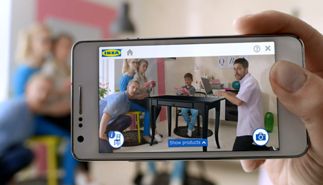 dezeen_ikea-launch_augmented-reality_2014_3 (1)