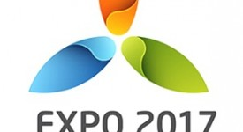 expo2017astana-300px