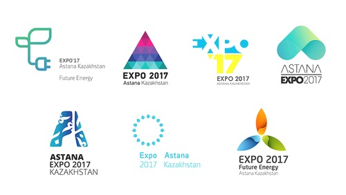 expo2017astana_excellent
