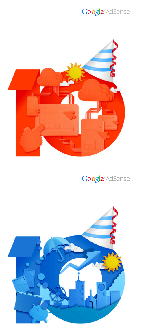 google-adsense10-01