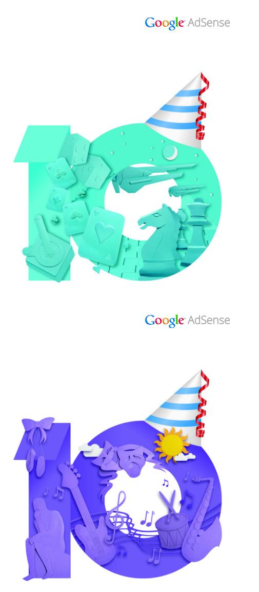google-adsense10-02 (1)
