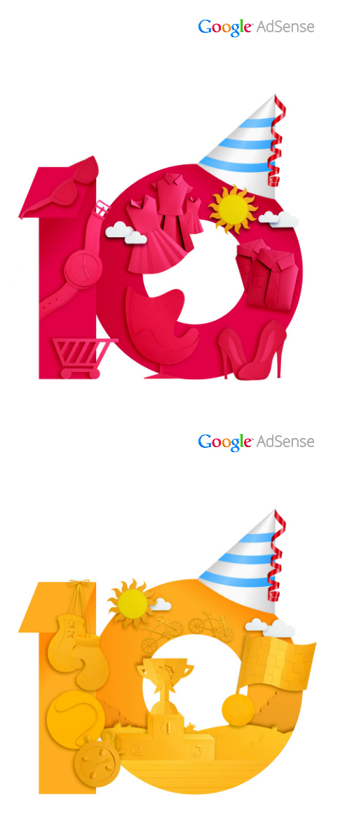 google-adsense10-03