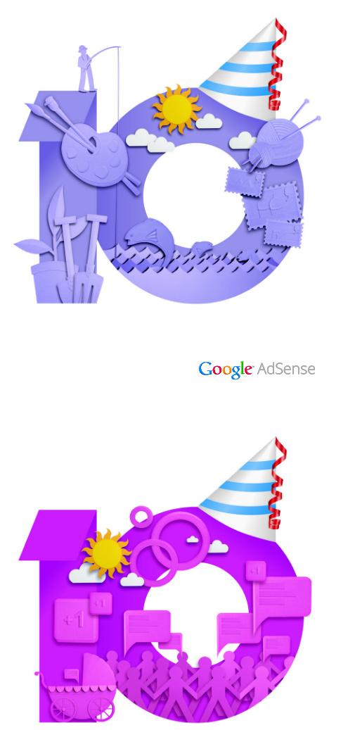 google-adsense10-05 (1)