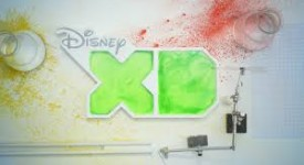 荷蘭迪士尼夏日新點子!創意行銷影片!