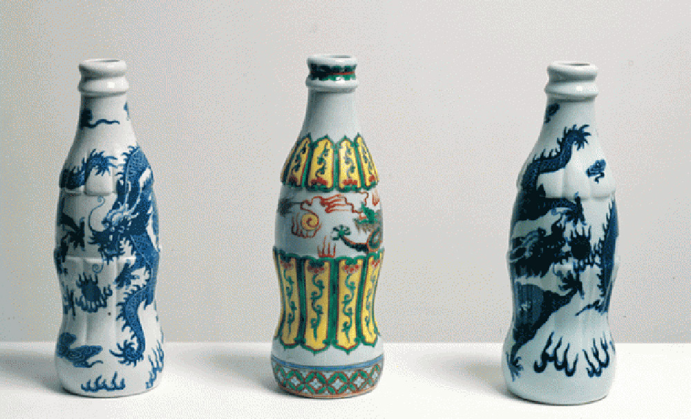 li-lihong-brand-logos-as-chinese-ceramics-1