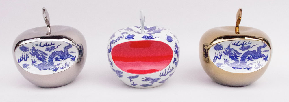 li-lihong-brand-logos-as-chinese-ceramics-3