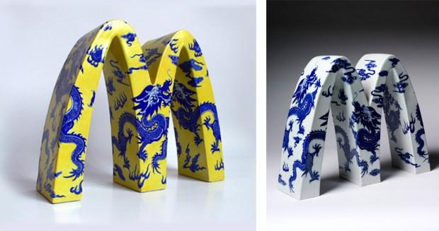 li-lihong-brand-logos-as-chinese-ceramics-5