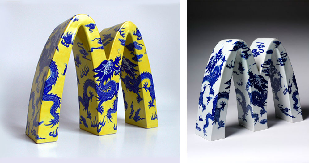 li-lihong-brand-logos-as-chinese-ceramics-5