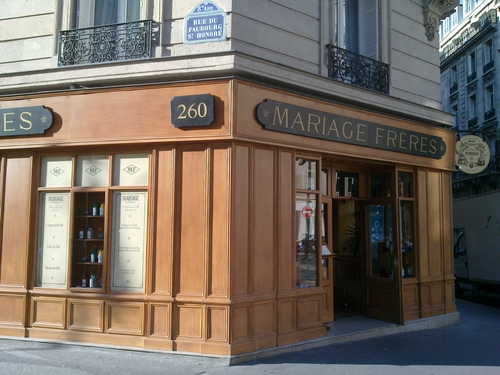 map_mariagefreres_sthonore