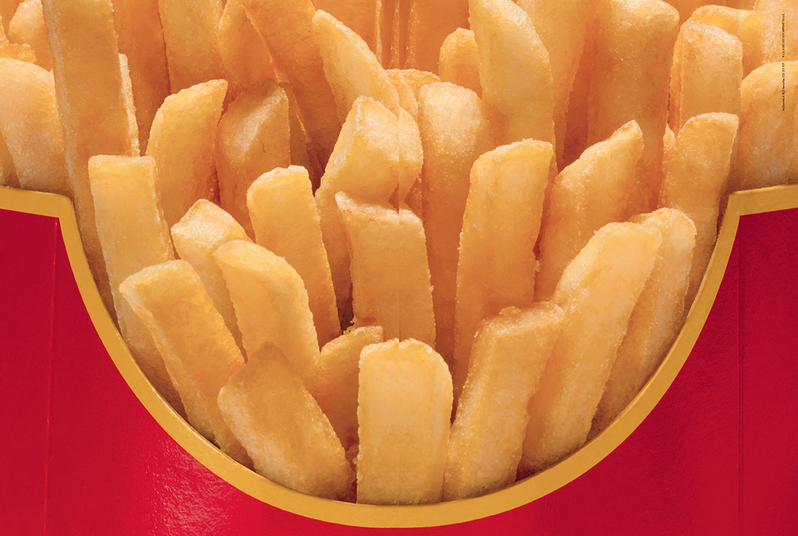 mcdonalds_fries_spread