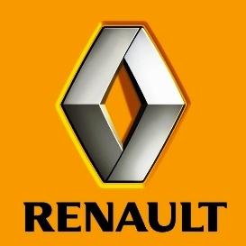 renault-sa-logo