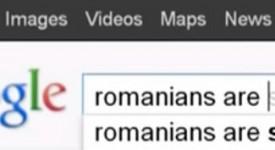 愛國心行銷案例二部曲—羅馬尼亞很聰明