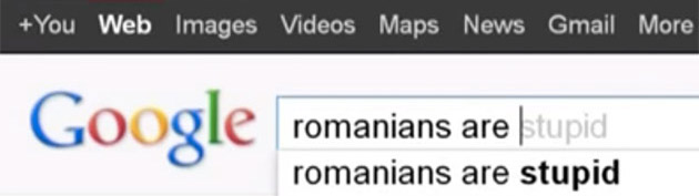 romanians-are-smart