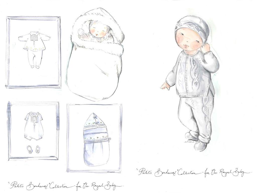 royal-baby-fashion-brands-dior-02