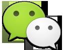 weixin-logo