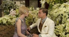 """做個""""有格調""""的品牌-從大亨小傳(Gatsby)來看品牌經營所要注意的兩大重點"""