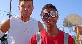 Blake-Griffin-Lifts-Off-in-New-Jordan-Campaign-1