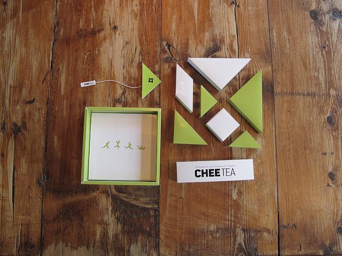 CHEE-TEA4 (1)