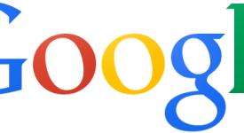 緊接著Yahoo的腳步,Google也修改logo啦!