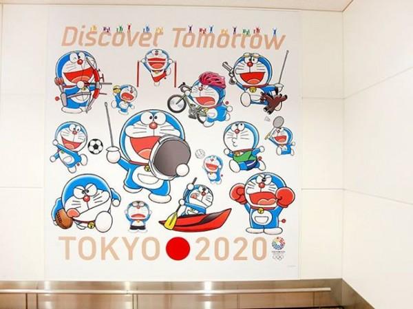 tokyo2020-doraemon-9