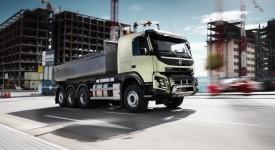 Volvo瘋狂實驗室行銷-從中看到如何激勵消費者的正確方式