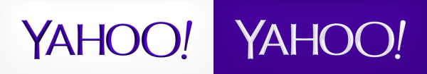 yahoo_logo_versions