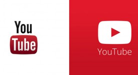 youtube-new-flat-logo-1