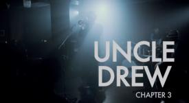 """""""超強的籃球阿伯-Uncle Drew""""為百事可樂獲取大量年輕族群認同的微電影"""