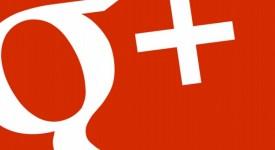 洞悉10個善用Google Plus創造商機的品牌