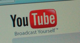 Youtube行銷中常會遇見的六大問題分享