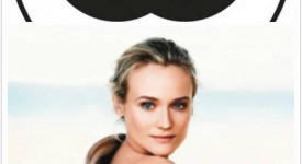 香奈兒想要告訴你美麗從哪裡開始 _ 概念式廣告的魔法