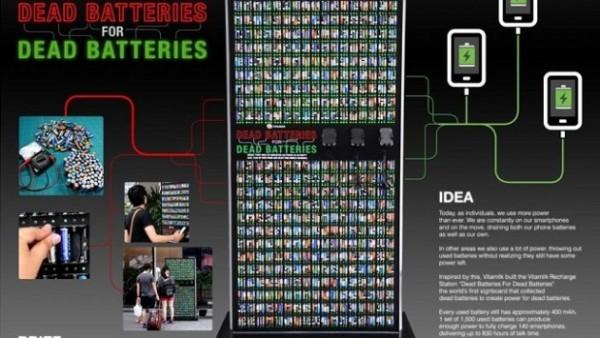 Dead-Batteries-for-Dead-Batteries11-649x366-630x355