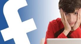 臉書不是最受青少年歡迎的社群網站了?