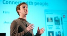 """未來,Facebook的廣告將會越來越""""貼心"""""""