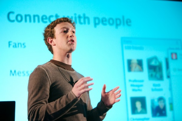 Mark-Zuckerberg-of-Facebook
